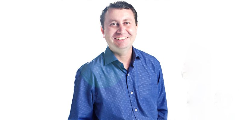 David Soares lança singles inéditos