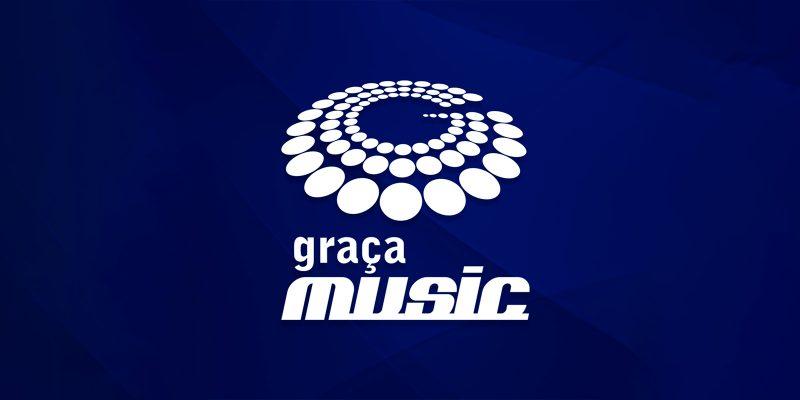 Confirmada a participação da Graça Music na Marcha da Família