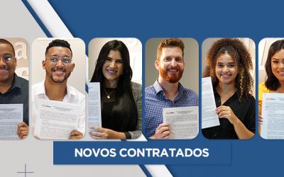 Antenada no digital, GMusic contrata jovens talentos do gospel