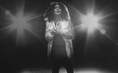 """""""O maior vilão sou eu"""" ganhou versão em vídeo e foi lançado ontem"""