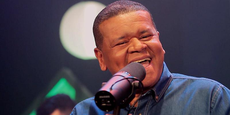 Fernandes Lima lança Music Session no YouTube e álbum completo nas plataformas digitais