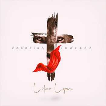 SINGLE – CORDEIRO IMOLADO