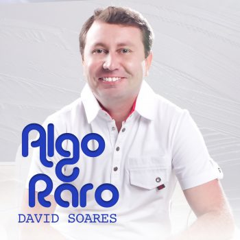 SINGLE – ALGO RARO