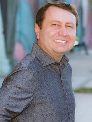 David Soares