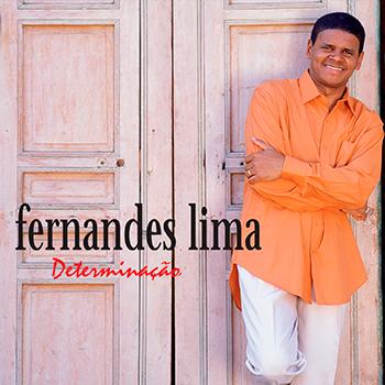 Determinação – Fernandes Lima