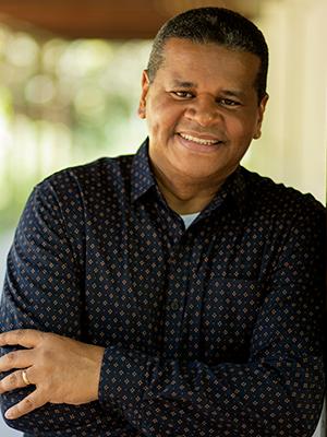 Fernandes Lima