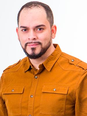 Gusttavo Silva