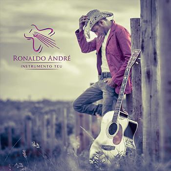 Instrumento Teu – Ronaldo André