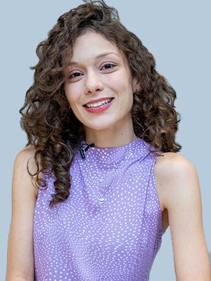 Jéssica D'Ávila