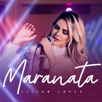 SINGLE – MARANATA