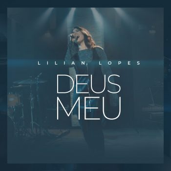 SINGLE – DEUS MEU