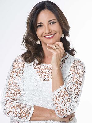 Valeria Azerrad